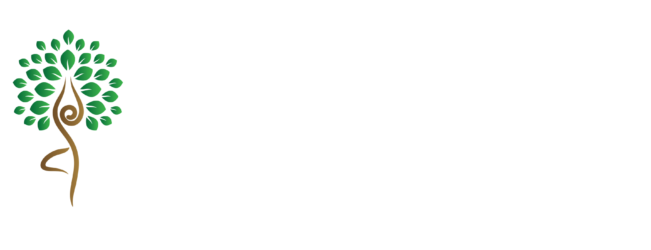 Power Yoga Luzern